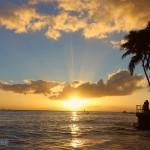 夏威夷欧胡岛全攻略