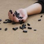 止痛药会增加心脏病发作风险