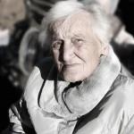 饮食和运动可预防阿兹海默症