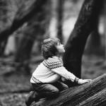 了解学龄前儿童社交焦虑问题