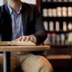 成功人士的阅读习惯
