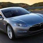 Tesla在澳建世界最大锂离子电场