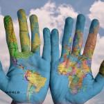 如何规划环游世界之旅