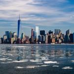 美国前10名商务旅行优质城市