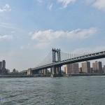 纽约自助旅行治安全攻略