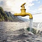全球自来水已遭塑料污染(二)