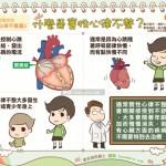 什么是窦性心律不整?|认识疾病 心律不整篇3