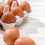 谭敦慈:安心吃好蛋,选购、烹调不踩雷