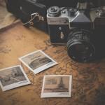 旅游教我们的4件事