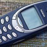 五个让青少年放下手机的方法
