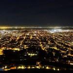 三个地点让你看旧金山全景