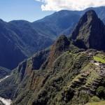 保护热带森林有一个附加收益:减缓气候变化