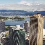 温哥华–全家旅游最佳地点