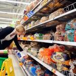 超市必须停止使用塑胶包装