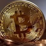 【区块链blockchain】威力胜过比特币