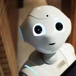家务机器人不只是个昂贵玩具