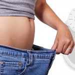 还在乱吃减肥药吗?告诉你8 个真正有用的减重办法,瘦回魔鬼身材!