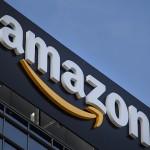 澳洲零售商抗衡亚马逊效应