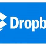 世界都在看Dropbox 即将上市