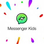 FB该撤下Messenger Kids聊天程序?
