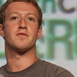 马克道歉了,但脸书真的有垄断市场吗?