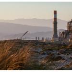 推倒最后一座燃气电厂:加州弱势社区历经 4 年团结抗争,将重污染电厂逐出美丽海岸