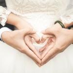 分辨结婚的好理由与烂理由