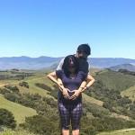 怀孕如何带球去旅行