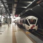 瑞士铁路在欧洲获得最高评价