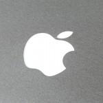 苹果电脑 Pro 系列最新变化抢先知