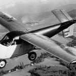 飞行汽车为何尚未进入市场?