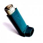 七种控制气喘的方式