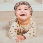 关于新生儿的一些基本概念