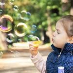 幼儿健康教养常见问题Q&A