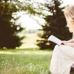 家中书籍多寡影响教育成果