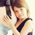 怀孕期接种流感疫苗注意事项