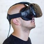 VR有助尽早发现阿兹海默症