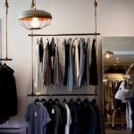 服饰购物瘾加速地球恶化