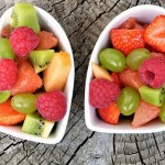 转基因水果有望打败疾病