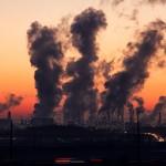 全球前30污染城市印度占22城