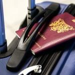 听空乘人员说,如何像专业人士一样打包行李