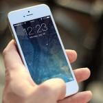 如何查看您使用智能手机的屏幕时间