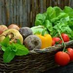 美国70%农产品洗后仍有农药