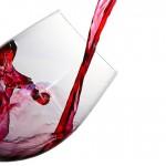 每天一杯红酒也许不适合你
