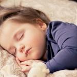 0岁宝宝常遇到的健康问题(一)