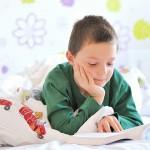 协助幼儿改善侵略行为