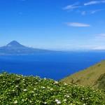 葡萄牙亚述群岛旅游指南