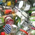 塑胶垃圾分类 你做对了吗(二)