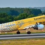 暑假出国 优惠机票最超值