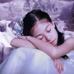 每天睡不到七小时会损害身心